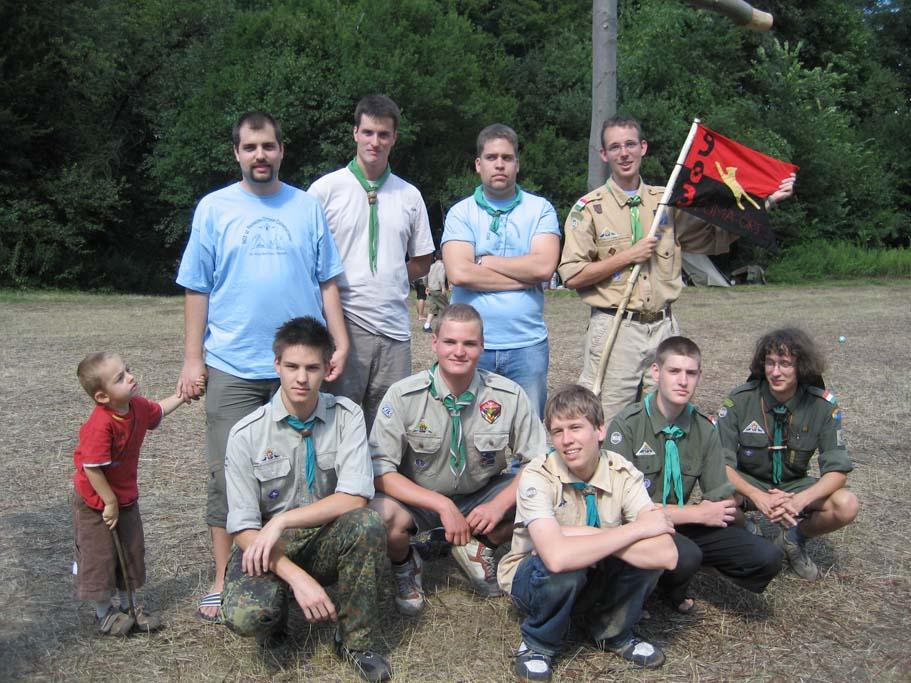 cserkésztábor 2008 295